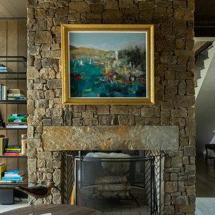 Lake Martin Luxury Home