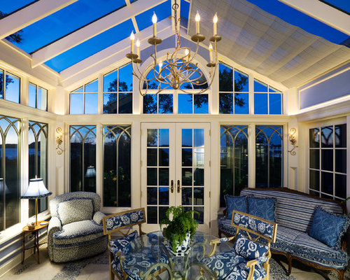 Sunroom Design Ideas sunroom_designrulz 26 sunroom_designrulz Saveemail Aulik Design Build