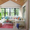 Trending Now: 6 Ideas From the Most Popular New Sunrooms on Houzz