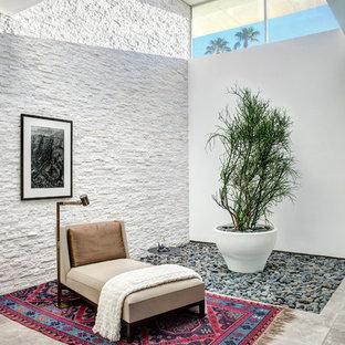 "Las Palmas Heights - ""Art House"""
