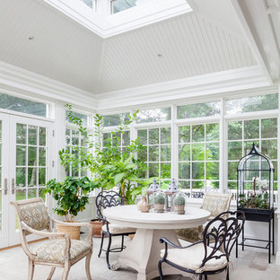 Laurel Woods- Sun Room