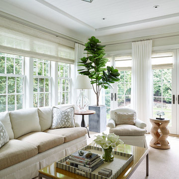 Leighton Design Group - Home Interior Project
