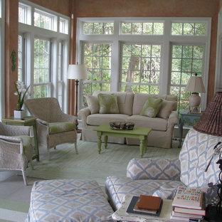 Litchfield Vacation Cottage Remodel