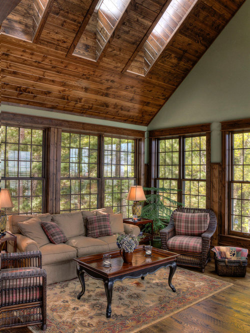 Country Sunrooms 28 Images Cottage Country Sunrooms Rustic