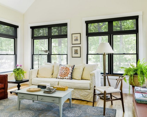 Delightful Sunroom Ideas U0026 Design Photos | Houzz