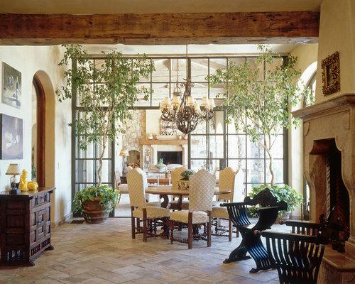 mediterraner wintergarten bilder ideen houzz. Black Bedroom Furniture Sets. Home Design Ideas