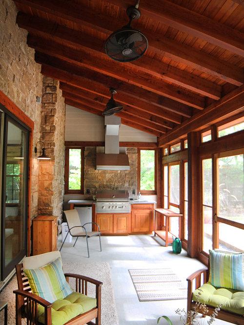 mittelgro er landhausstil wintergarten ideen bilder design. Black Bedroom Furniture Sets. Home Design Ideas