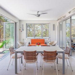 Modern Smart Truro Home