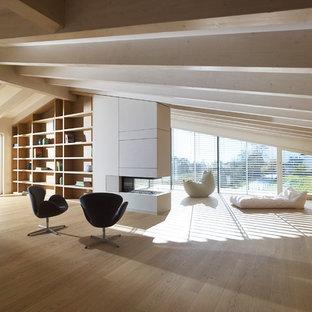 MP apartment | appartamento MP