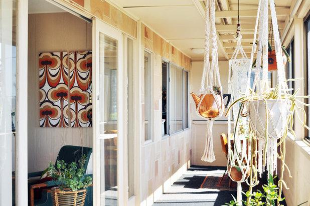 Casa Stile Hippie : Quadro di latta bus hippie stile nostalgico arredo casa ufficio