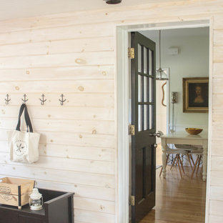 My Houzz: Cozy Updates for a 1908 New York Colonial