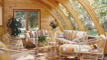 Natural Arch Room