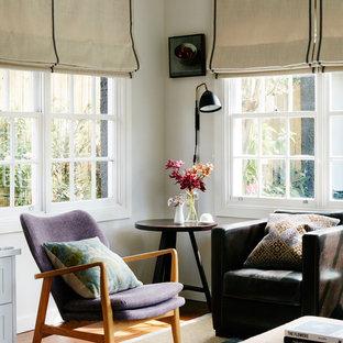 NORTHBRIDGE HOUSE 2016