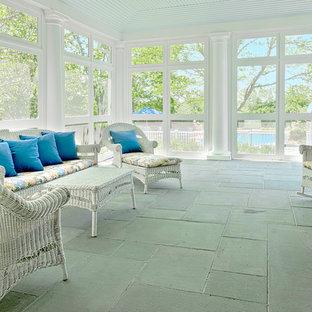 Ocean Road Estate, Bridgehampton $12,750,000