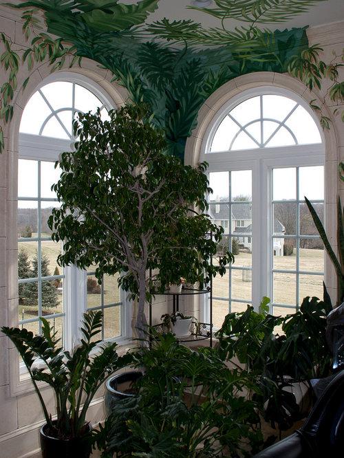 okna windows