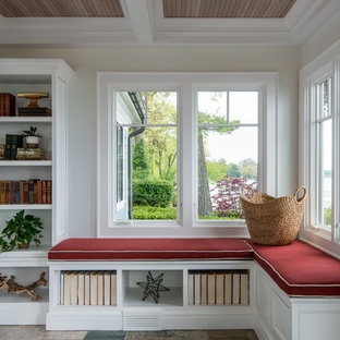 Orchard Lake Whole House Remodel