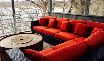 Best 25 Furniture Home Decor Retailers In Minneapolis MN Metro