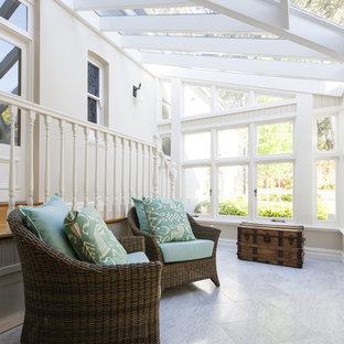 Period Renovation & Sunroom e