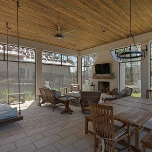 Regatta Bay Lakefront Home