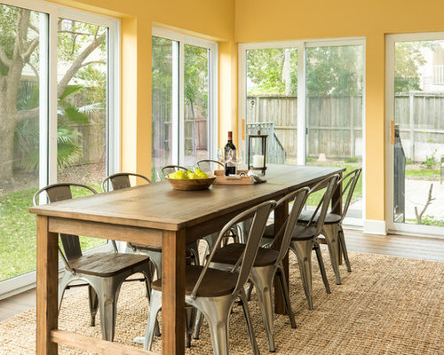 fabulous screenedin porch design ideas remodels uamp photos houzz with screened porch furniture