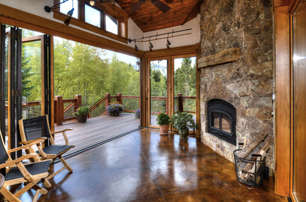How To Add A Radiant Heat System