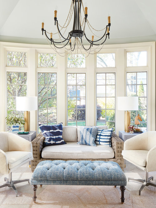 sunroom decor ideas.  https st hzcdn com fimgs cc413dd90a2581e3 5450 w