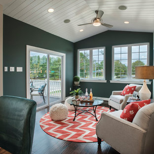 Saddlebrook Estates - New Construction Townhomes in Bucks County