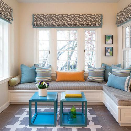 kleiner klassischer wintergarten ideen bilder design. Black Bedroom Furniture Sets. Home Design Ideas