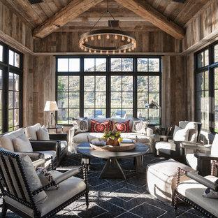 Scottsdale Ranch