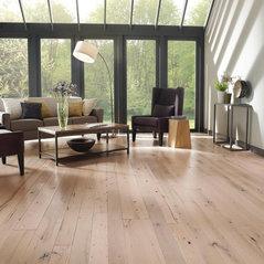 Baggett carpet service clarksville tn us 37040 for Clarksville flooring