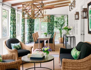 Shayelyn Woodbery Interiors