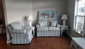 Best 15 Interior Designers And Decorators In Little River, SC   Houzz