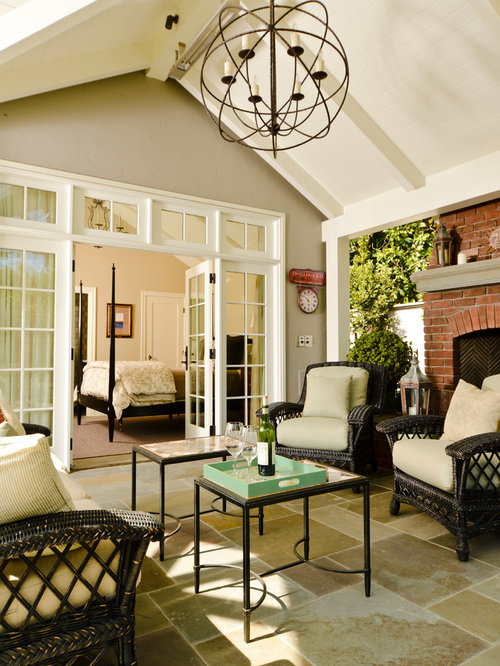 best craftsman sunroom design ideas remodel pictures houzz - Sunroom Design Ideas