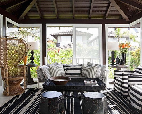 25 All-Time Favorite Contemporary Sunroom Ideas & Remodeling Photos ...