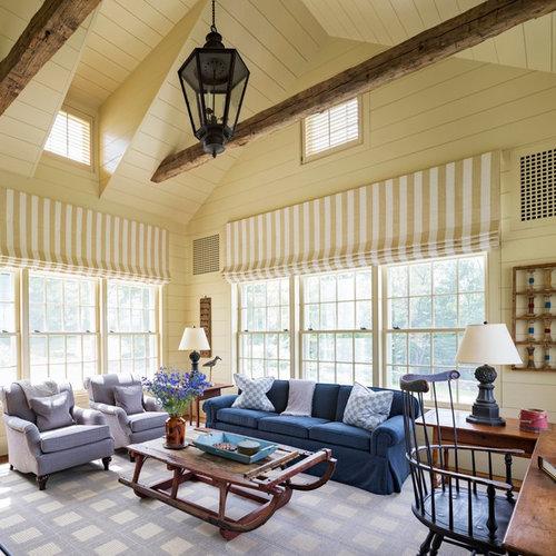 ger umiger landhausstil wintergarten ideen design. Black Bedroom Furniture Sets. Home Design Ideas