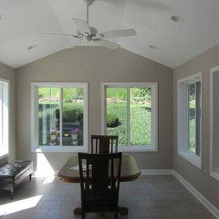 Sunroom Addition   Forks Township   Easton PA
