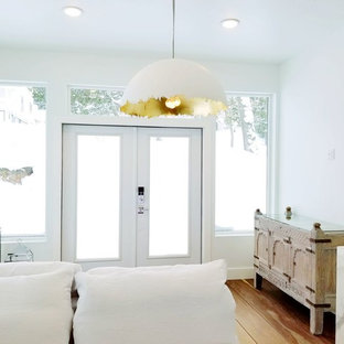 Sunroom Pendant lighting