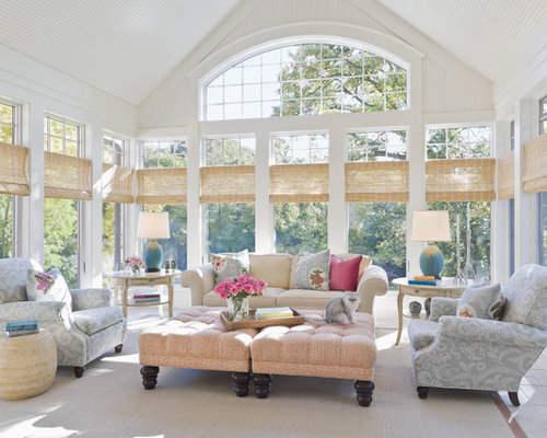 Best 70 Sunroom Ideas & Remodeling Pictures | Houzz