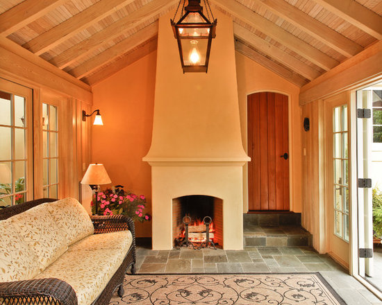 SaveEmailGreatroom Fireplace   Houzz. Great Room With Fireplace. Home Design Ideas