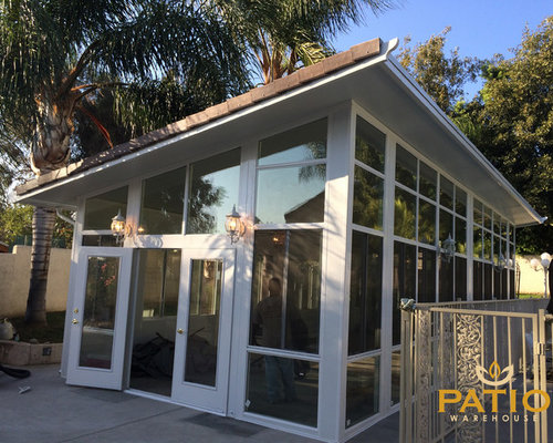 SaveEmail. Sunrooms   Patio Warehouse Inc.