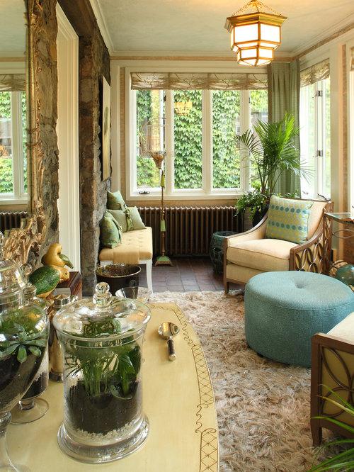 Find idéer til eklektisk design, renovering og indretning i ...
