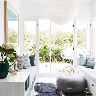 The Barefoot Bay Cottage