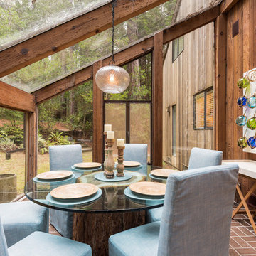The Sea Ranch Vacation House