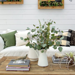 The Sunroom Project