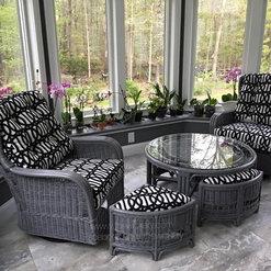 Toms River Nj Patio Porch Furniture