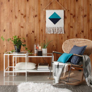 Timberwall Nordic Collection - Cool Breeze