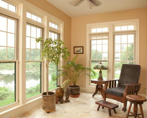 Best Craftsman Porch Design Ideas Amp Remodel Pictures Houzz