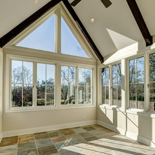 Upper Arlington Luxury Custom New Build