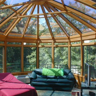 Victorian sunrooms we have built