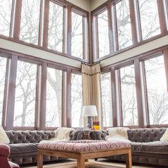 Twetten S Interior Design Sioux Falls Sd Us 57105